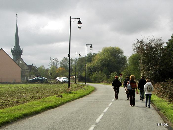 Cintray, le Chemin des Isles 20091023_027