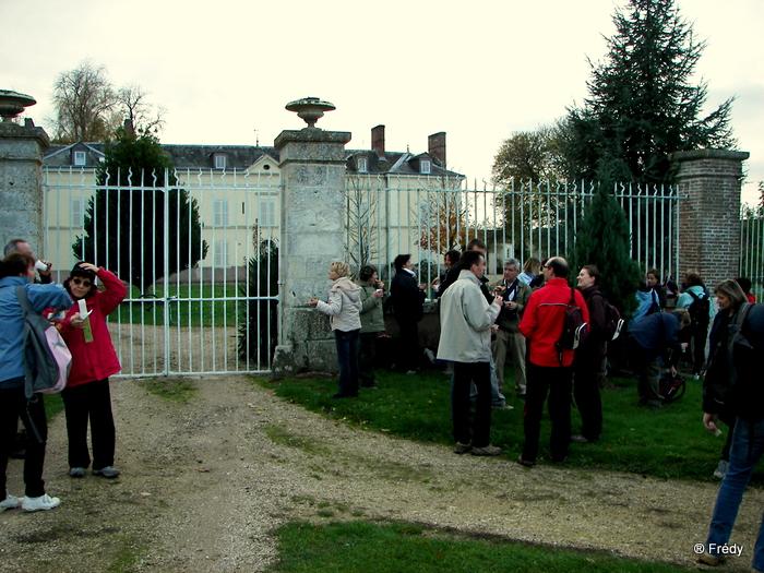 La Chapelle-Réanville 20091111_018