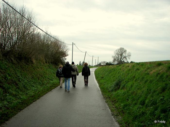 La Goulafrière 20091204_004