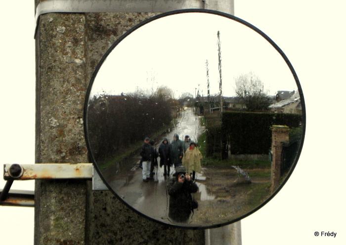 Acquigny, balade de repos avec Iton-Rando 20091230_002