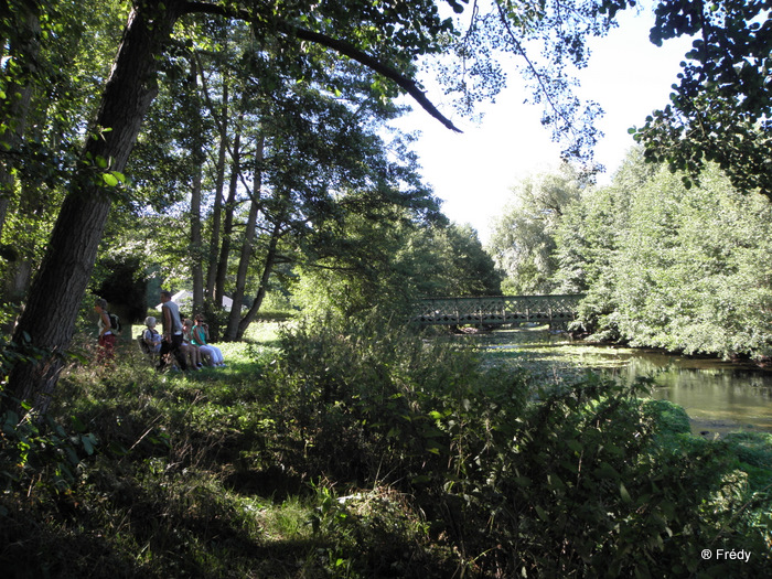 Le Sacq, Circuit des Moulins 20100821_013