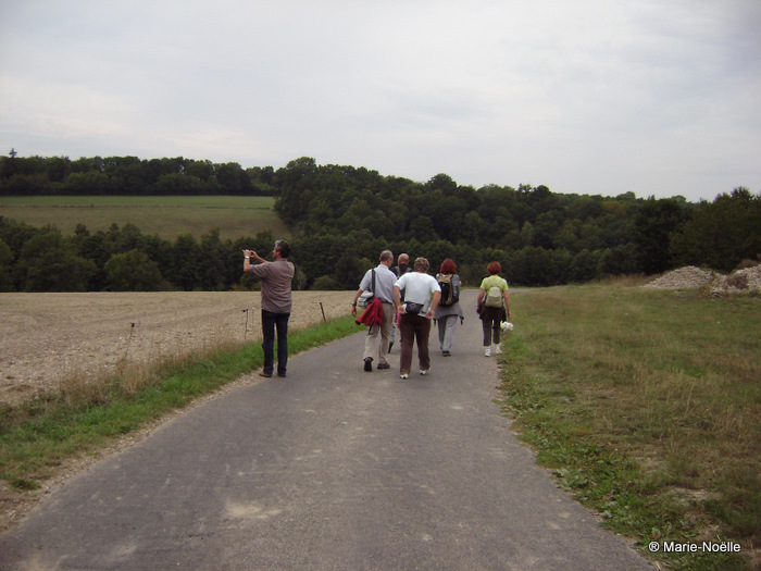 Vallée du Guiel 20100906_018