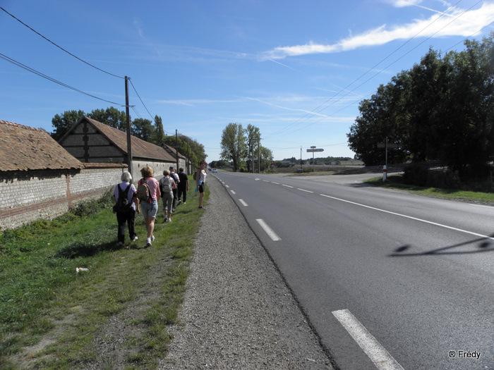 Saint Pierre du Vauvray, nouveau circuit 20100920_004