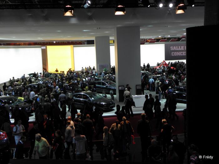 Le salon de l'auto 20101007_010