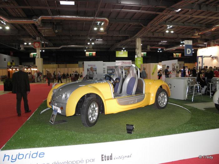 Le salon de l'auto 20101007_019