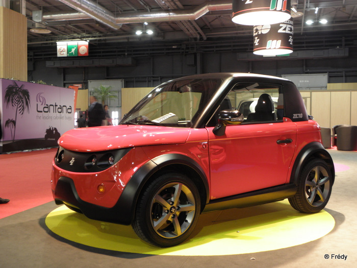 Le salon de l'auto 20101007_021