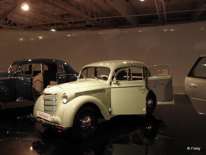 Le salon de l'auto 20101007_030