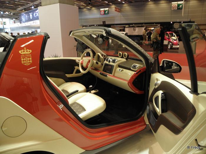 Le salon de l'auto 20101007_039