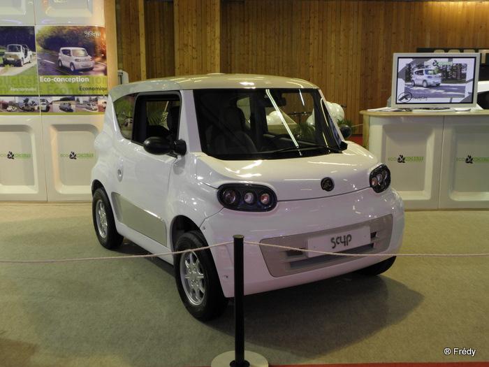 Le salon de l'auto 20101007_043