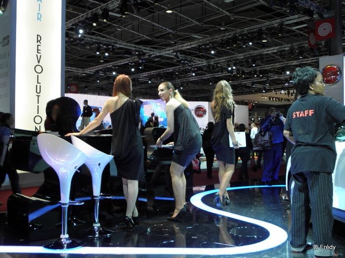 Le salon de l'auto 20101007_048