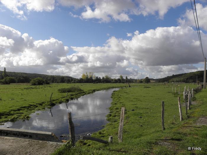 Entre Acon et Dampierre Sur Avre 20101025_002