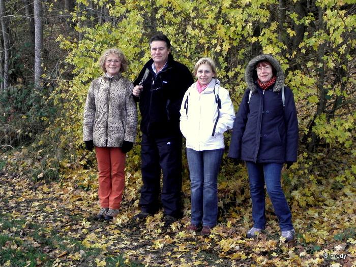 Champignolles, sous la neige 20101126_004