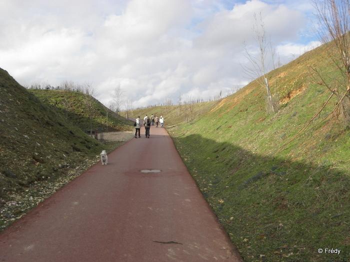 Evreux, Coteaux de Saint-Michel 20110114_002