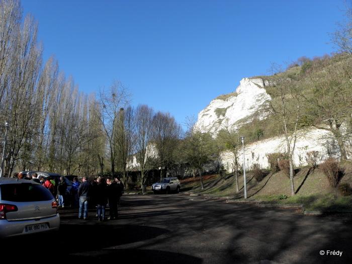 Les Andelys, circuit de la Mare Marion 20110116_001