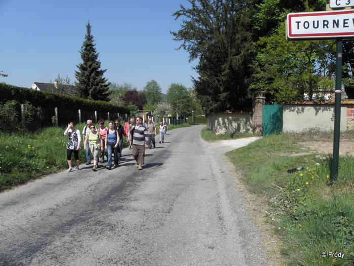 Tourneville 20110418_003