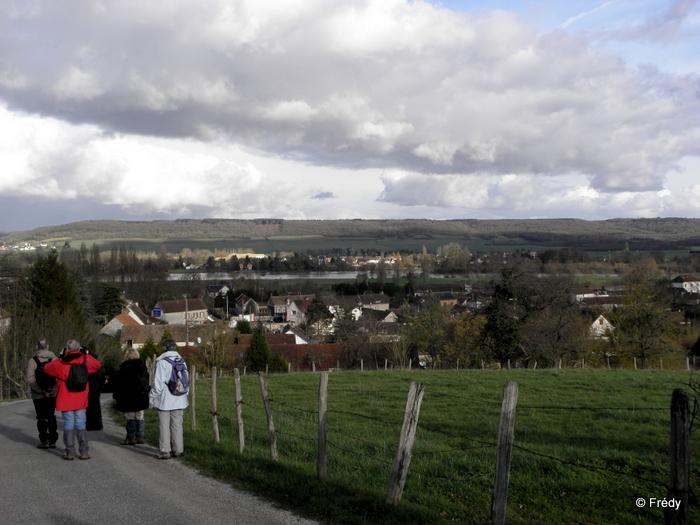 Saint-Pierre de Bailleul 20130211_012