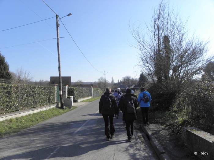 Marcilly sur Eure 20130218_001