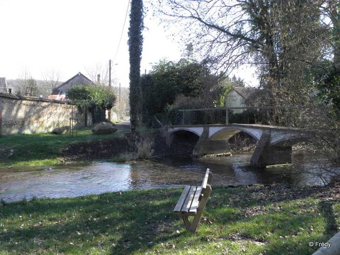 Marcilly sur Eure 20130218_002