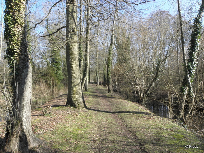 Marcilly sur Eure 20130218_004