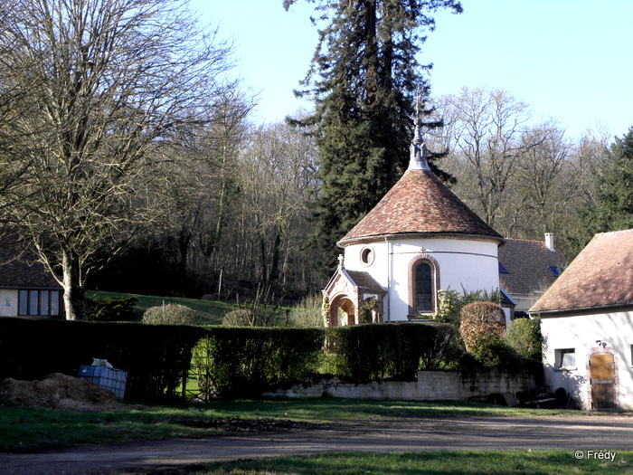 Marcilly sur Eure 20130218_006