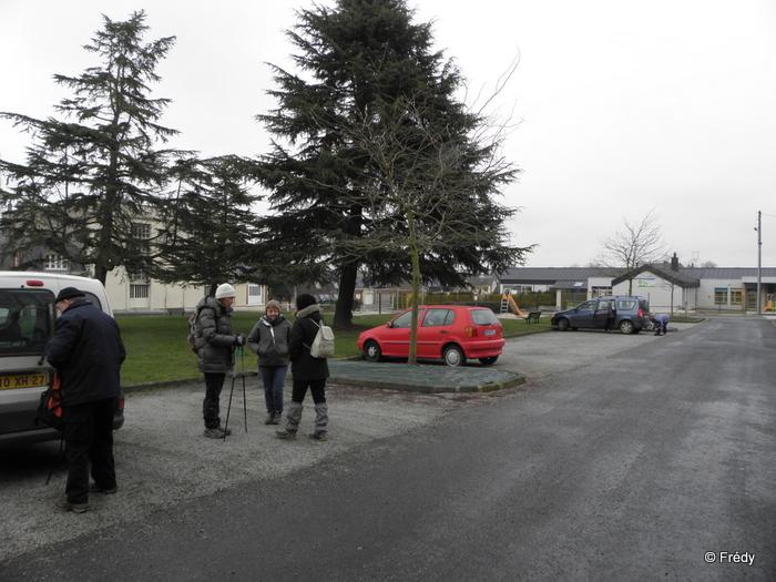 Damville, circuit des Chérottes 20130228_001