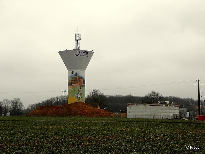 Damville, circuit des Chérottes 20130228_005