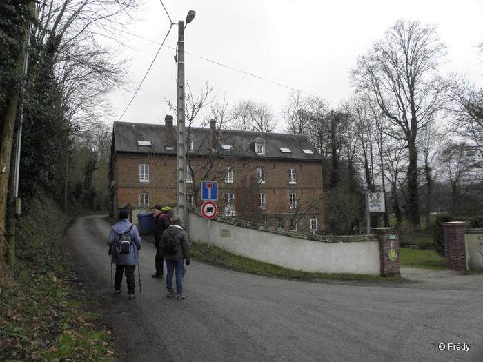 Damville, circuit des Chérottes 20130228_006
