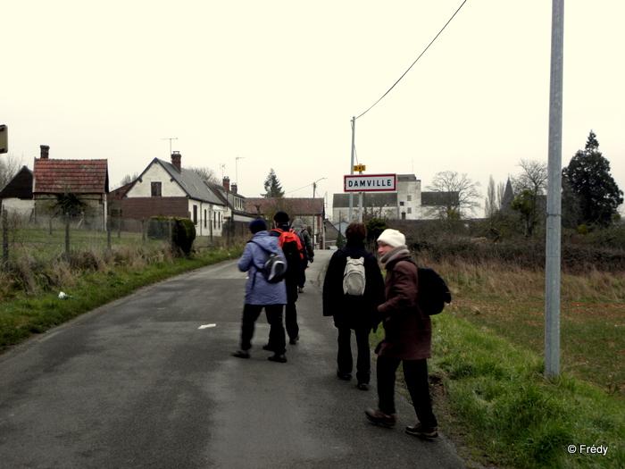 Damville, circuit des Chérottes 20130228_015