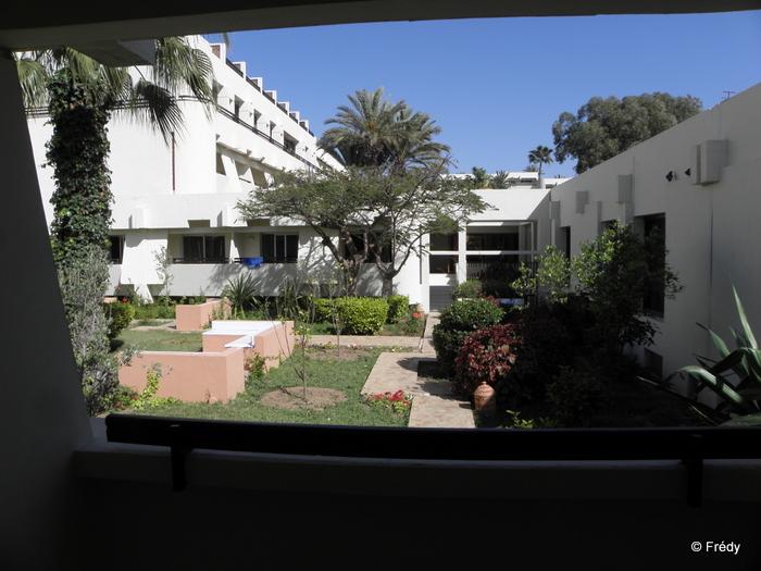 Agadir, 28 mars au 4 avril 2013, première journée 20130328_007