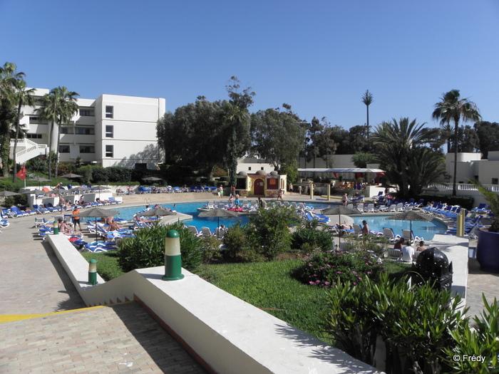 Agadir, 28 mars au 4 avril 2013, première journée 20130328_008