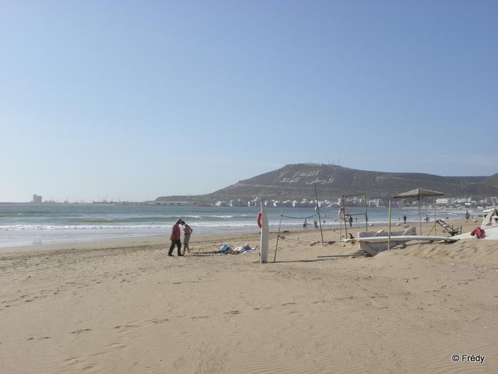 Agadir, 28 mars au 4 avril 2013, première journée 20130328_010