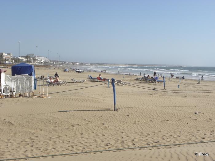Agadir, 28 mars au 4 avril 2013, première journée 20130328_012
