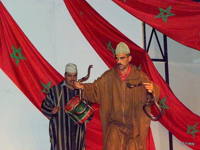 Agadir, 28 mars au 4 avril 2013, première journée 20130328_014