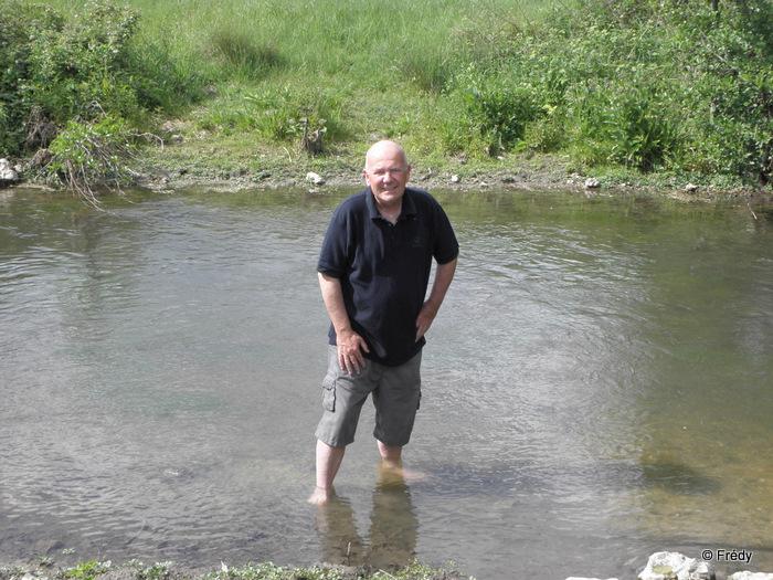 Les étangs d'Acquigny, sans Iton-Rando 20110508_015