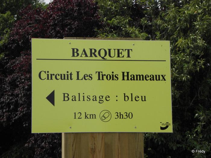 Barquet, circuit des Trois Hameaux, sans Iton-Rando 20110604_001