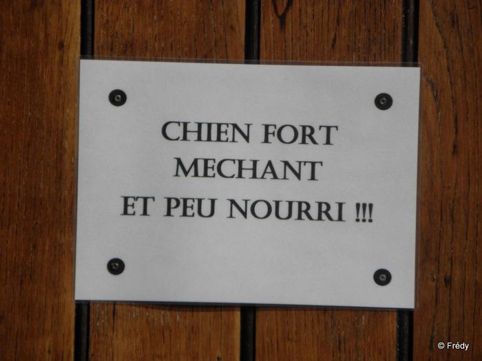 Pressagny L'Orgueilleux, Le Catenay 20110820_003