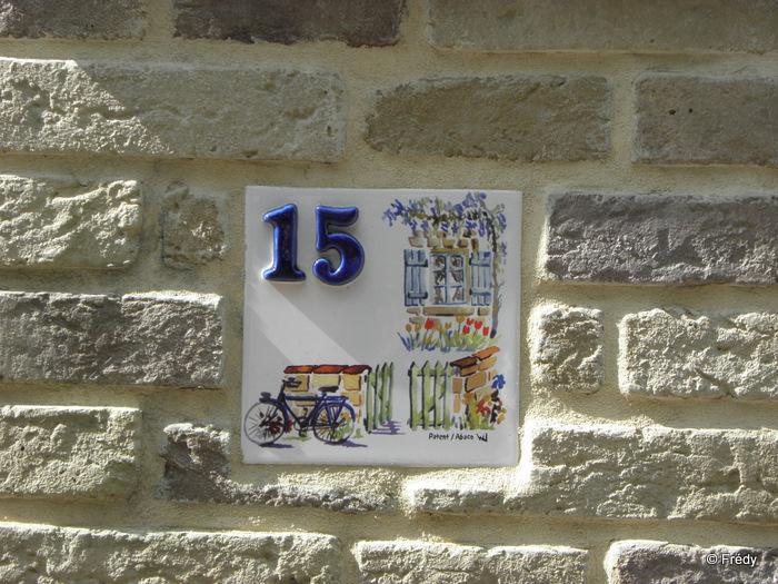 Saint-Pierre De Bailleul 20110923_004