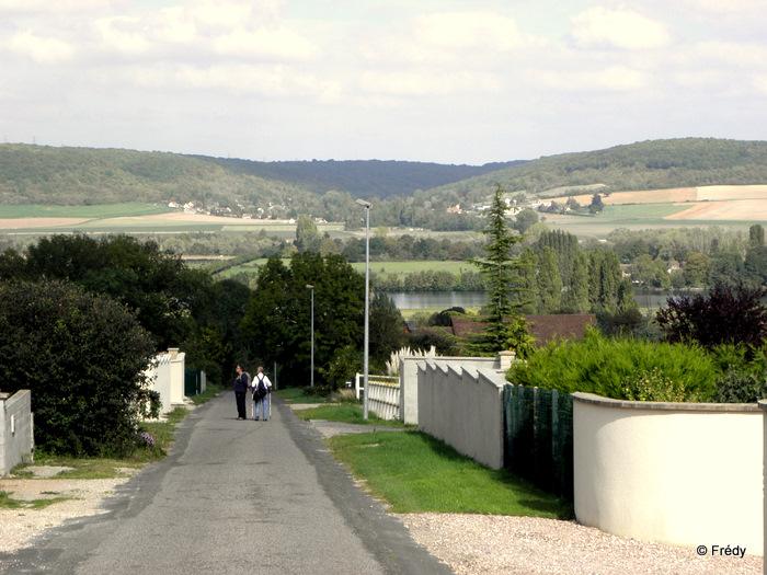 Saint-Pierre De Bailleul 20110923_015