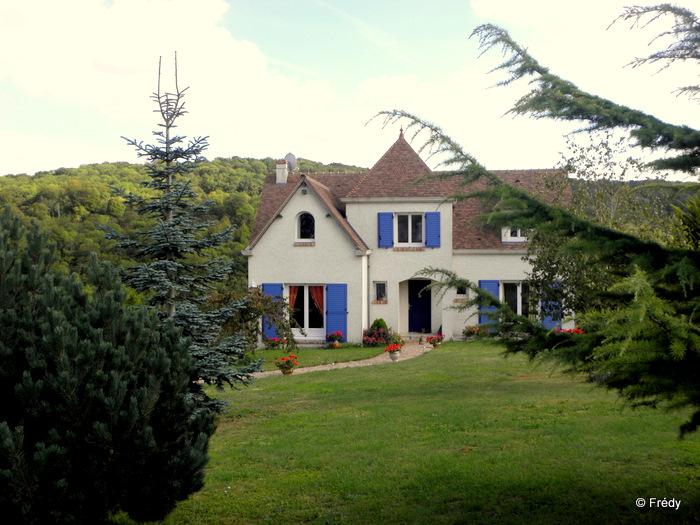 Saint-Pierre De Bailleul 20110923_016