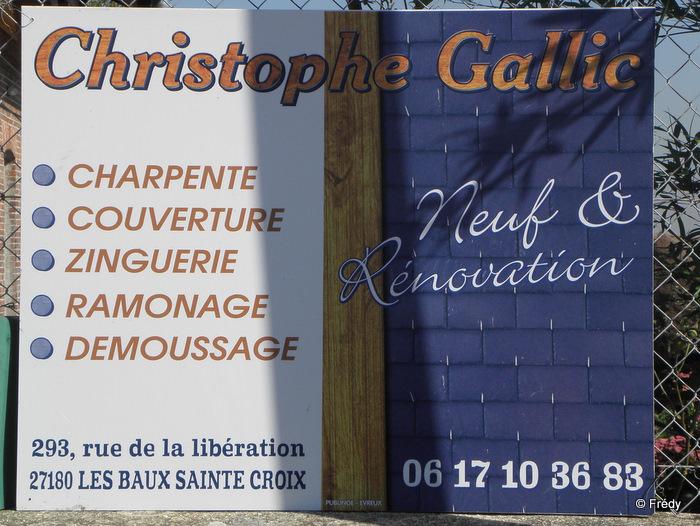 Garel, Le Plessis-Grohan 20110928_005
