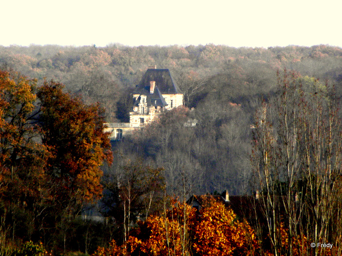 Marcilly Sur Eure 20111130_011