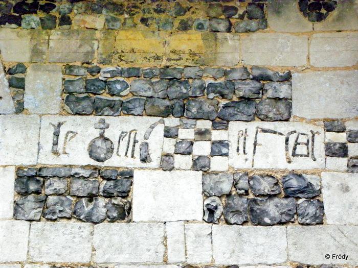 Saint-Grégoire du Vièvre 20120507_001