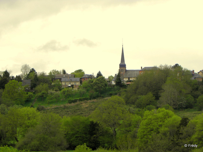 Saint-Grégoire du Vièvre 20120507_012
