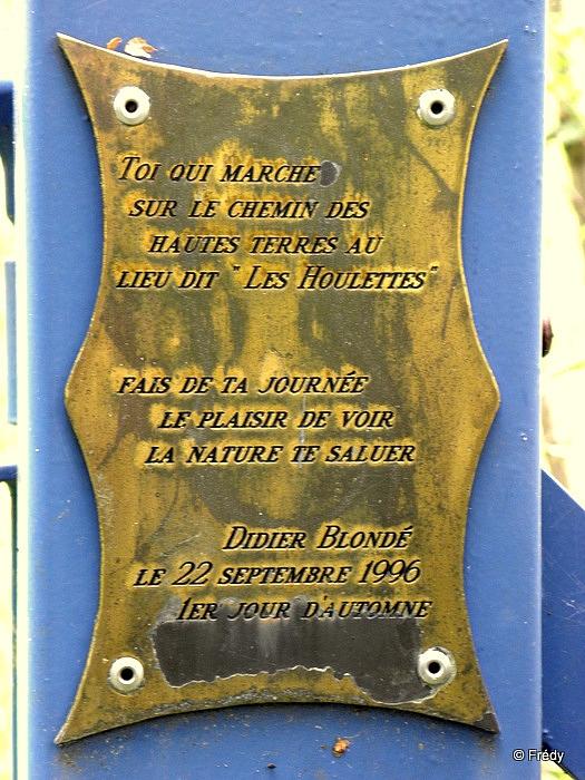 Saint-Grégoire du Vièvre 20120507_014