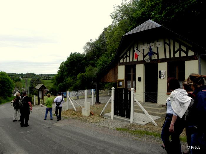 Champignolles 20120519_008