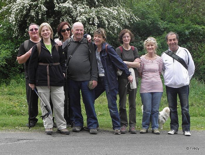 Champignolles 20120519_009