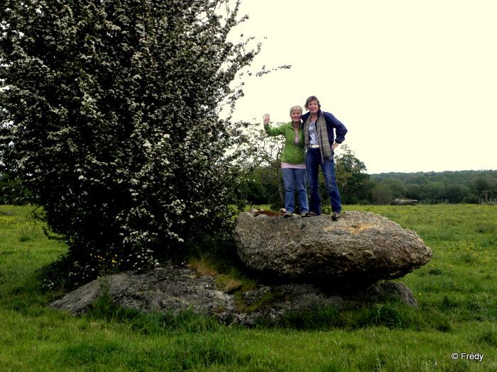 Champignolles 20120519_017