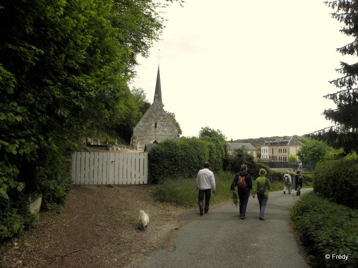 Champignolles 20120519_021