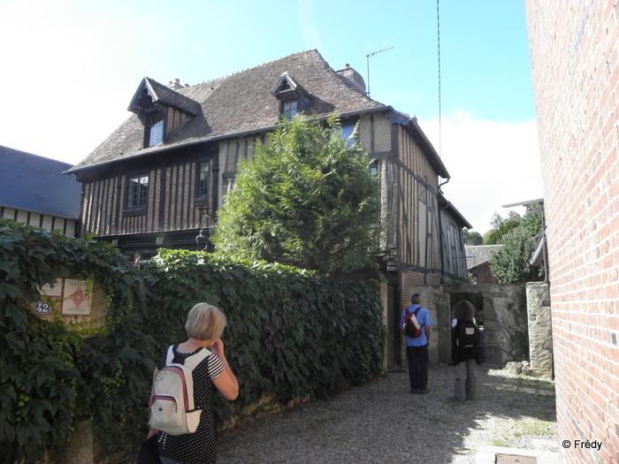 La Vallée du Guiel 20120917_006