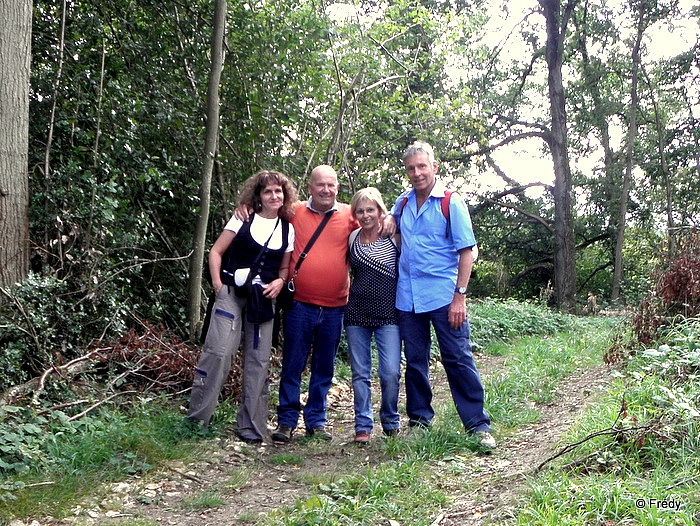 La Vallée du Guiel 20120917_007
